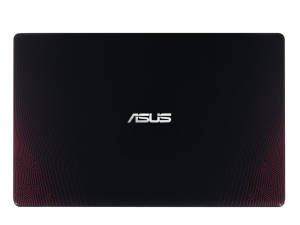 Asus X550VX-DM188D 15.6 FHD 1920x1080, Intel® Core™ i7 Processzor-6700HQ, 8GB DDR4 1600, 1TB , NVIDIA GT 950M 4G, VGA webcam, DVD Super Multi DL, 802.11ac wlan,BT,4CELL 44WH,DOS fekete