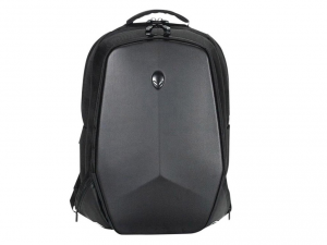 Dell Alienware Vindicator Backpack 17 Stealth Fekete Táska