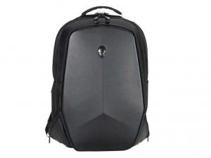 Dell Alienware Vindicator Backpack 17 Stealth Fekete Táska