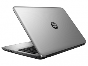 HP 250 G5 X0N53EA 15,6FHD/Intel® Core™ i5 Processzor-6200U 2,3GHz/4GB/256GB SSD/DVD író/Windows 10 ezüst