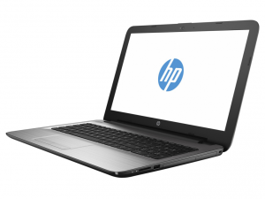 HP 15-ay108nh 1AN84EA#AKC laptop