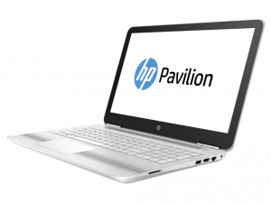 HP Pavilion 15-au114nh 1DM10EA#AKC laptop