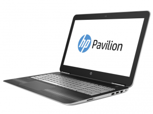 HP Pavilion 15-BC007NH X5X89EA#AKC laptop