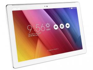 Asus ZenPad 10 Z300M-6A041A Z300M-6B037A tablet