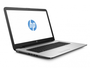 HP Pavilion 17-Y005NH Y0B03EA#AKC laptop