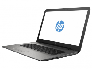 HP Pavilion 17-X008NH X5X96EA#AKC laptop