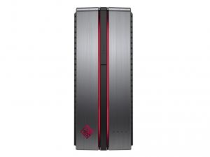HP OMEN DT PC 870-000NN Asztali PC