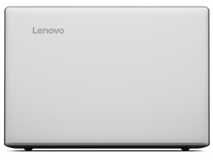 Lenovo Ideapad 15,6 HD LED 310 - 80SM00MGHV - Fehér Intel® Core™ i5-6200U /2,30GHz - 2,80GHz/, 8GB 2133MHz, 1TB HDD, DVDSMDL, Nvidia® 920MX 2GB, Wifi, Bluetooth, Webkamera, FreeDOS, Fényes kijelző