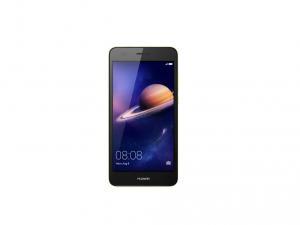 Huawei Y6 II Compact okostelefon Fekete