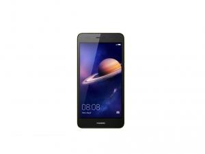 Huawei Y6 II Fekete okostelefon - Dual SIM