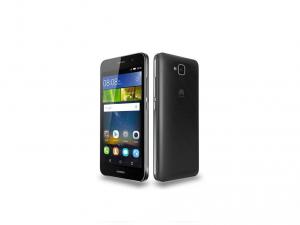 Huawei Y6 Pro Fekete okostelefon