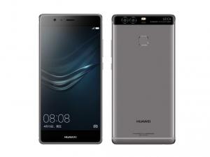 Huawei P9 (DualSIM) - 32GB - Szürke - Okostelefon