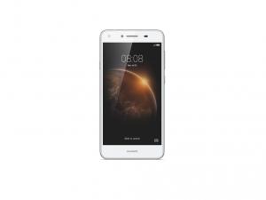Huawei Y6 II Compact okostelefon Fehér