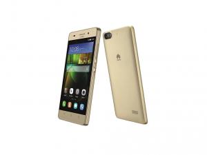 Huawei Y6 Pro okostelefon Arany