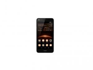 Huawei Y5 II Fekete - Dual SIM