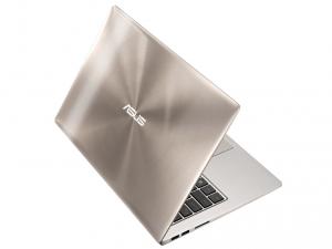 Asus ZenBook UX330UA-FC043T CI7-6500U 512GB 8GB 13.3IN NOOPT W10H HU