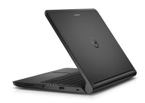 Dell Latitude 3340 használt laptop