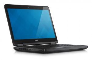 Dell Latitude E5440 használt laptop