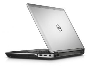 Dell Latitude E6440 használt laptop