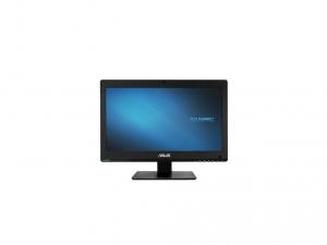 ASUS AIO A6421GTB-BG022M, 21,5 FHD+MULTI TOUCH, Intel® Core™ i5 Processzor 6400, 8GB, 1 TB, GEFORCE GT 930M, FREE DOS, FEKETE