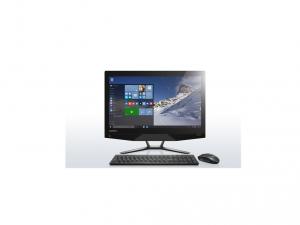 LENOVO IDEACENTRE AIO 700-24ISH,23.8 FHD, NON-TOUCH, Intel® Core™ i5 Processzor-6400, 8GB, 2TB+8GB SSHD, NV GTX950A 2GB, DOS, FEKETE