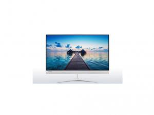 LENOVO IDEACENTRE AIO 510S-23ISU, 23 FHD NON-TOUCH, Intel® Core™ i5 Processzor-6200U, 8GB, 256GB SSD NV GT930A 2G, WIN10ENG, SILVER