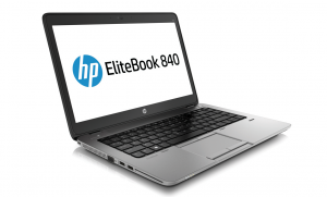 HP EliteBook 840 G1 használt laptop