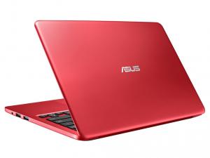 Asus E202SA-FD0017D CEL/N3050 500GB 4GB 11.6IN NOOPT DOS HU
