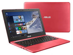 ASUS E202SA FD0017D laptop