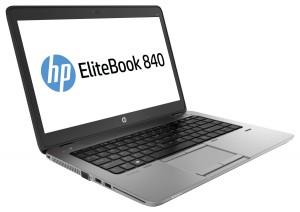 HP EliteBook 840 G2 használt laptop
