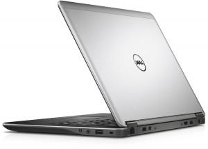 Dell Latitude E7440 használt laptop