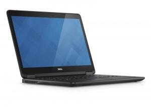 Dell Latitude E7450 használt laptop