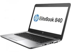 HP Elitebook 840 G3 használt laptop