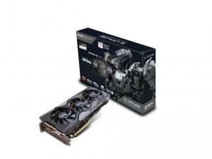 Sapphire PCIe AMD R9 FURY 4GB GDDR5 NITRO TRI-X OC