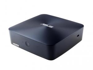 ASUS VivoMini Intel® Pentium® - UN45-VM069M