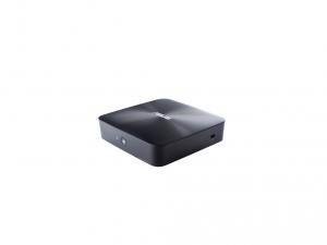 ASUS VIVOMINI PC UN45, Intel® CELERON N3000, HDMI, LAN, DISPLAYPORT, 4XUSB 3.0 + KÜLSŐ TÁPEGYSÉG