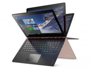 Lenovo Yoga 900-13ISK2 80UE0091HV laptop