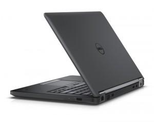 Dell Latitude E5470 használt laptop