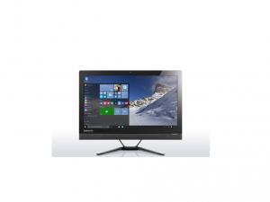 LENOVO IDEACENTRE AIO 300-22ISU, 21.5 IPS FHD, NON-TOUCH, Intel® Core™ i5 Processzor-6200U, 8GB, 1TB+8GB SSHD, GF920A-2, W10, BLACK