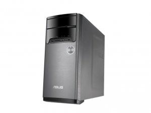 ASUS M32CD-HU028T i7-6700/16GB DDR4/1TB/GTX960 2GB B/DVD-RW/ Windows 10