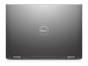 DELL INSPIRON 5368 2IN1 13.3 FHD TOUCH I3-6100U (2.30 GHZ), 4GB, 500GB, Intel® HD, WIN 10 SZÜRKE HU