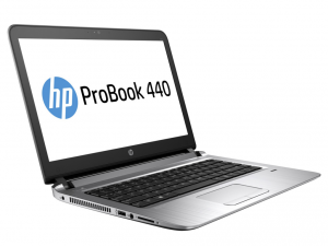 HP ProBook 440 G4 Y7Z85EA#AKC laptop