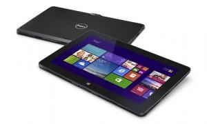 Dell Venue 11 Pro - használt üzleti tablet