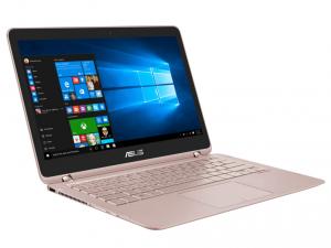 ASUS ZenBook 13,3 UX360UA-C4161T CI7-6500U 512GB 8GB 13.3IN NOOPT W10H HU