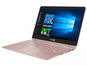 ASUS ZenBook Flip UX360UA C4161T UX360UA-C4161T laptop