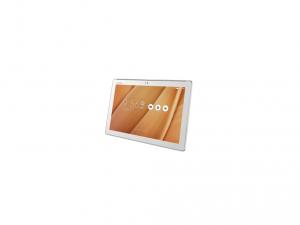 Asus ZenPad 10 Z300M-6L027A Z300M-6L027A tablet