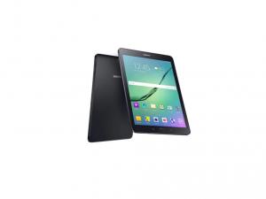 Samsung Galaxy Tab S2 719 214817 tablet