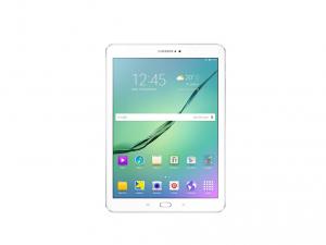 Samsung Galaxy Tab S2 719 214818 tablet