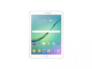 Samsung Galaxy Tab S2 T819 214827 tablet