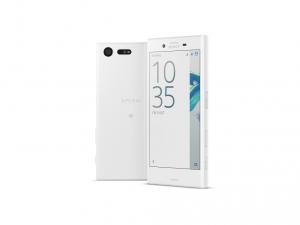 SONY XPERIA X COMPACT F5321 okostelefon - Fehér